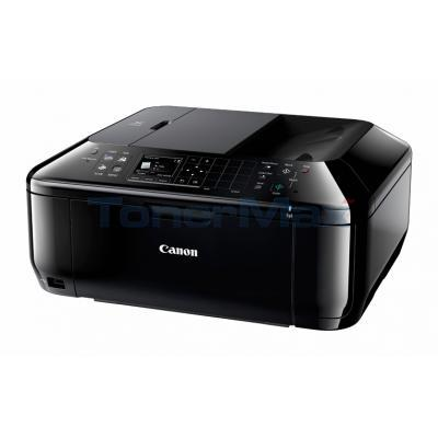 Canon PIXMA MX522 All-in-One